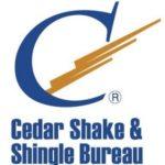 cedar-shake-shingle-bureau-logo