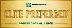james-hardie-preferred