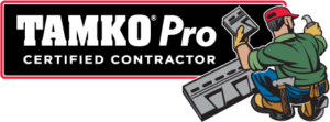 tamko-pro---logo-large