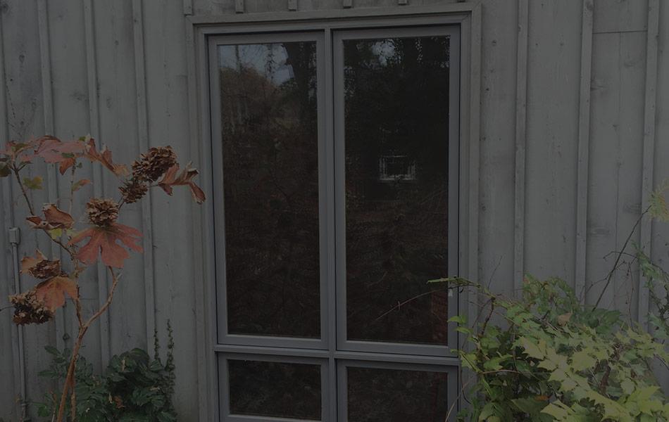 window-combo2