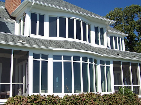 Window Replacement Services