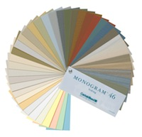 CertainTeed Vinyl Siding Colors