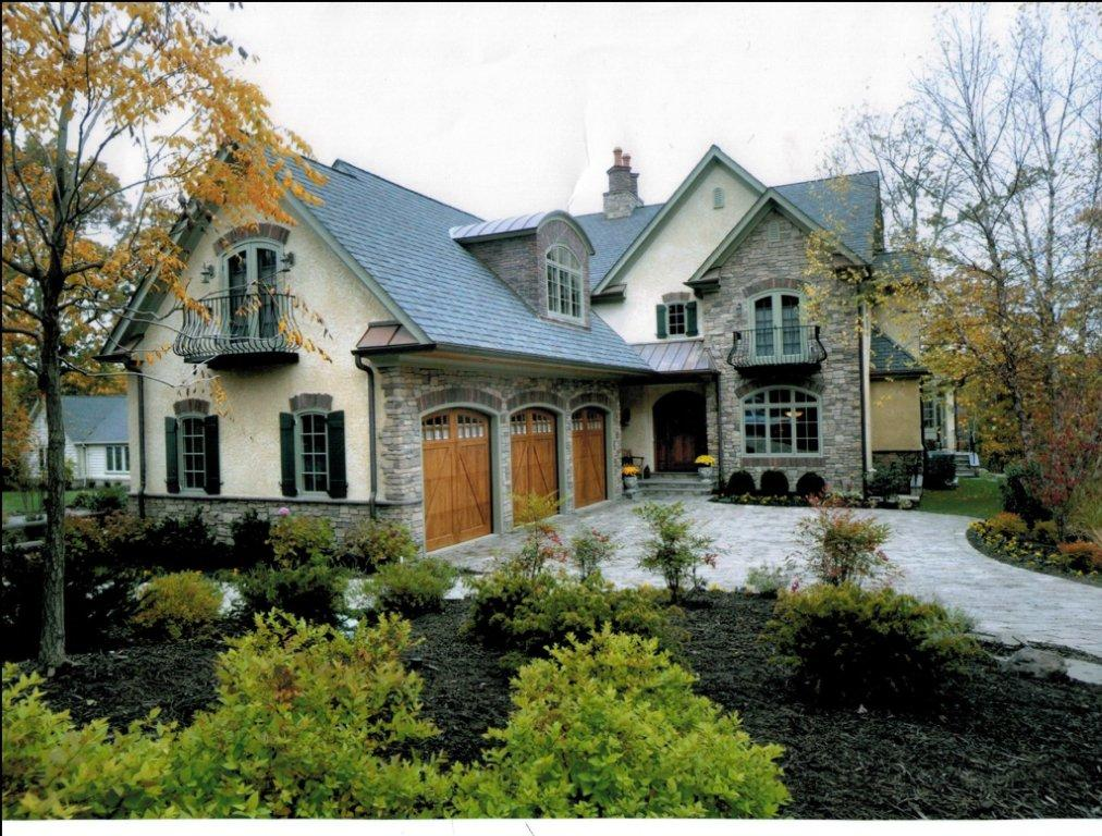 Featured Project Edgewater Md Roofing Annapolis