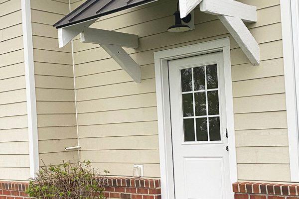 Fichtner-Side-Door-Portico-1