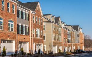 Fichtner Commercial Real Estate 4 Roofing Annapolis