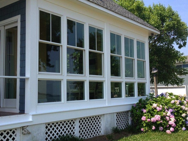 Integrity Window Replacement