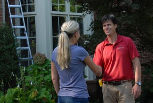 Fichtner Services Is An Annapolis Contractor