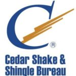 cedar-shake-shingle-bureau-logo