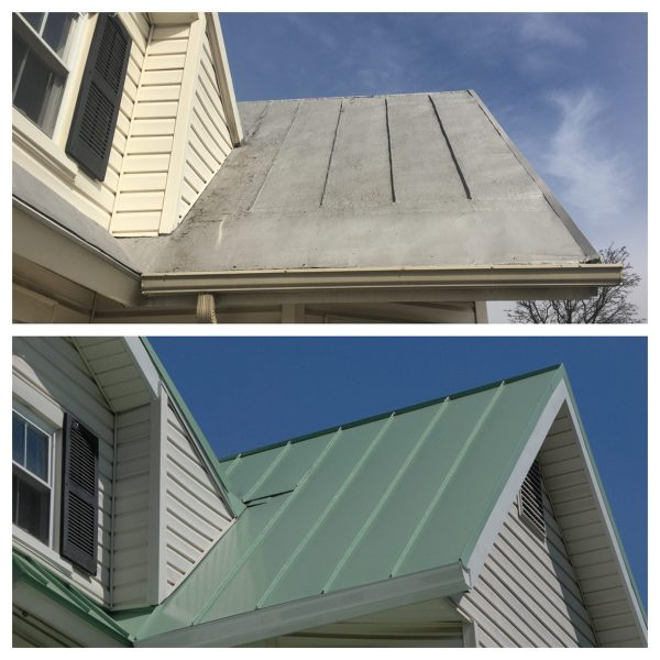 fichtner_laurel_metal_roof_before_and_after_1