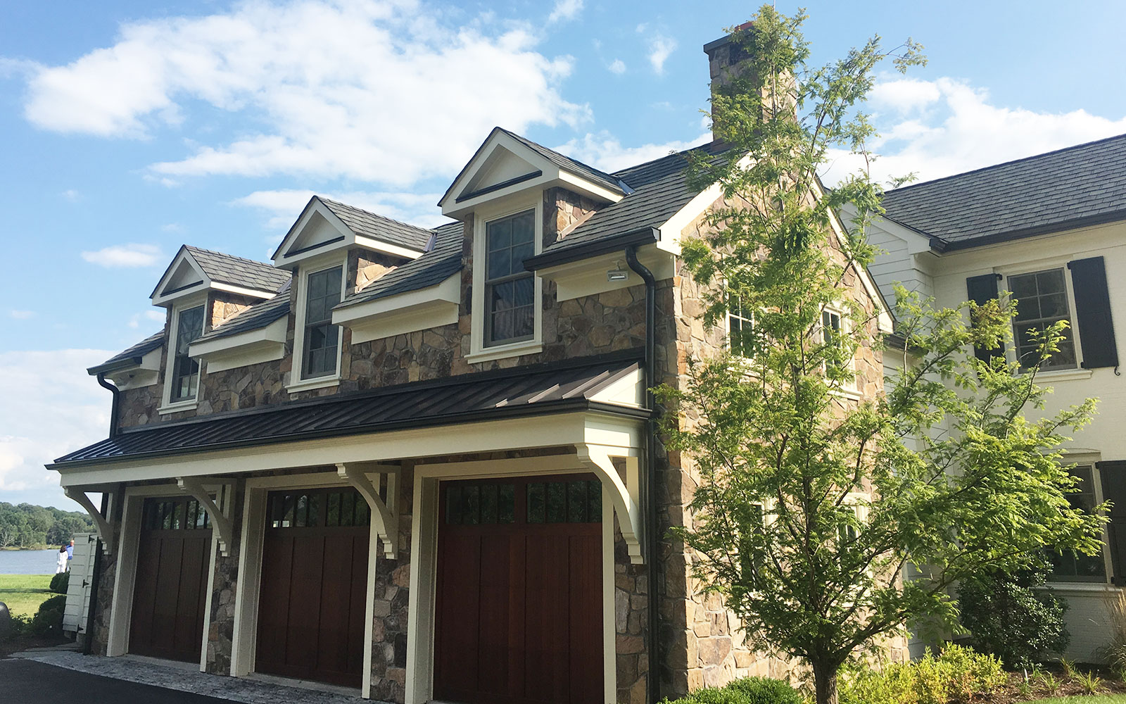 Roofing Gallery Roofing Annapolis Maryland Siding