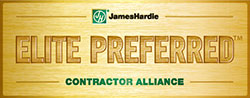 james-hardie-preferred