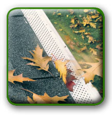 Fichtner Offers Gutter Guards and Covers in Annapolis