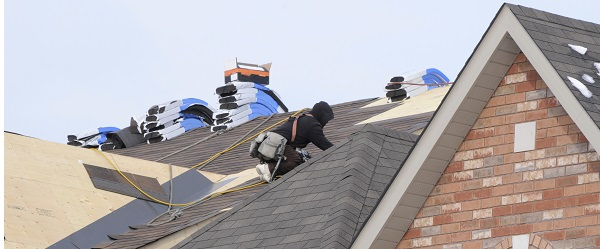 6 Signs Your Roof Needs Replacing Roofing Annapolis