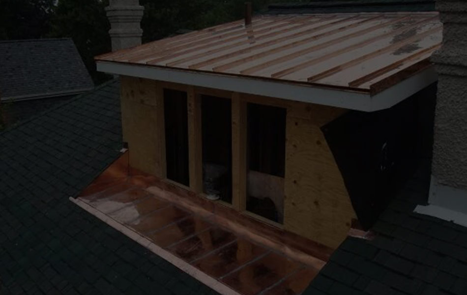 roofing-combo1