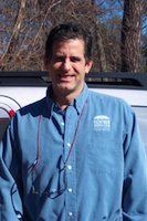 Scott Geesey Annapolis Contractor Estimator