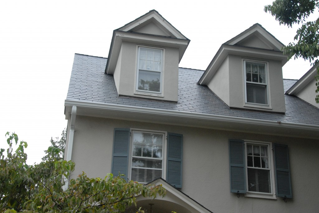 Slate Roofing Annapolis Roofing Annapolis Maryland